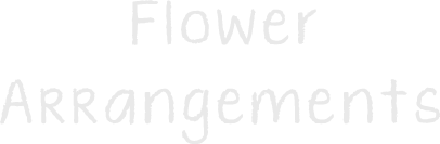 flowerarrangements_top